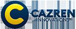 Cazren