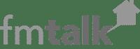 FMTalk 360 - a client of Cazren