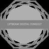 Lytbeam Digital Intelligence - a client of Cazren